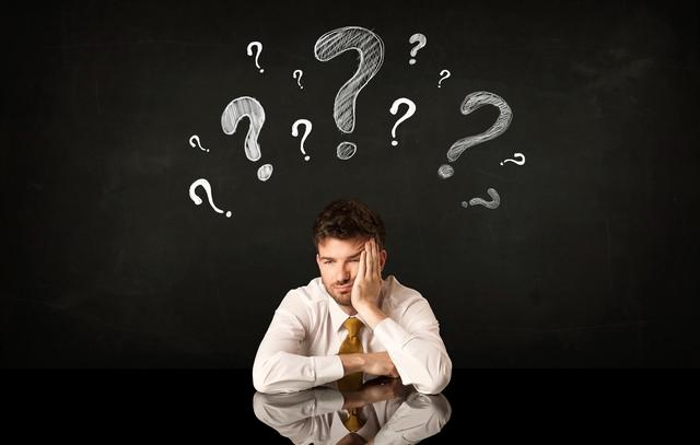 bigstock-Depressed-businessman-sitting--94753352.jpg