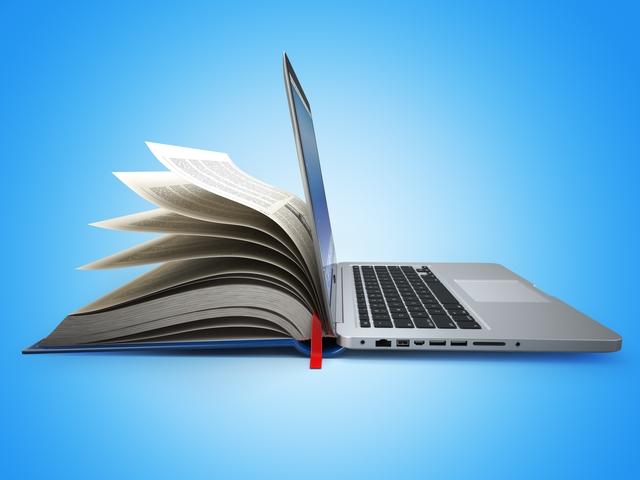 bigstock-E-learning-Concept-of-educati-95422349.jpg