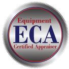 ECA-Credential.png