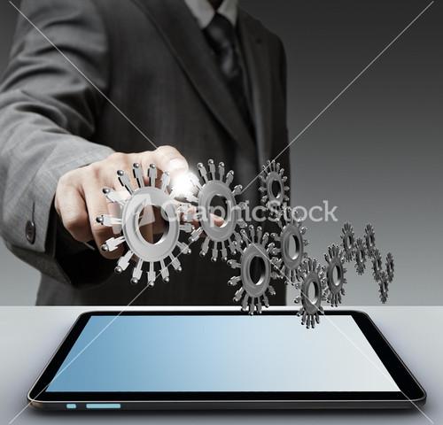 business-man-show-gear-to-success_Mk1XjFrO_S.jpg