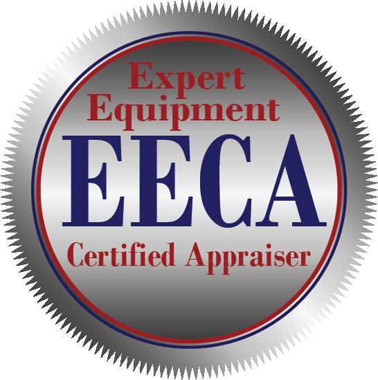 EECA Credential.2.png