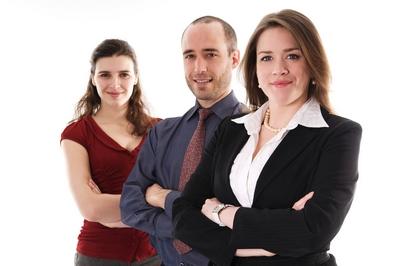 tn_bigstock-Business-Team-2922521.jpg